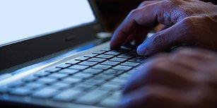 Dünyada Bir İlk: İsveç'te Bir Adam 'İnternet Üzerinden' Tecavüz Etmekten Hüküm Giydi!