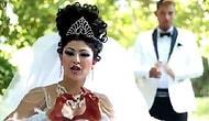 Etkisinden Çıkmak İçin Uzun Süre Beklemeniz Gerekecek Beyin Yakan Evlilik Klibi