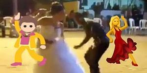 National Geographic'i Kıskandıracak Nitelikte Danslarıyla Karşı Cinsi Etkileyen 12 Çılgın