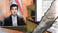 'Tanık' Zarrab Çapraz Sorgudaydı: Davanın En Kritik Gününde Neler Yaşandı?