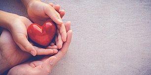 Bugün Dünya Gönüllülük Günü: Dünyayı Daha İyi Bir Yer Haline Getirebilmek İçin Yapabileceğiniz 11 Şey