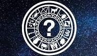 Yıldız Falına Göre Gelecekteki En Yakın Arkadaşının İsmini Söylüyoruz!