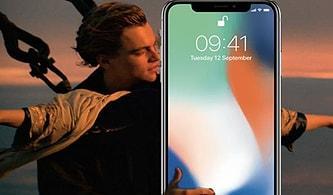Meraklısına iPhone X Deneyimi! iPhone X'i Kullanmaya Başladığım İlk 10 Gün Boyunca Neler Yaşadım?