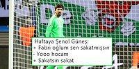Tolga Kurtardı, Beşiktaş Rekorları Kırdı! Leipzig Maçının Ardından Yaşananlar ve Tepkiler