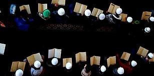 Okul Öncesi İçin Kur'an Dersi Programı Onaylandı: 'Elif ile Elma' Gibi Benzetmeler Yer Alacak