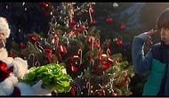 Fazla Kiloları Nedeniyle Bacadan Geçmekte Zorlanacak Olan Noel Baba'yı Diyete Sokan Kardeşler
