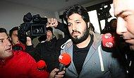 New York Times: 'Eski Hücre Arkadaşı Zarrab'ı Cinsel Saldırı ile Suçladı ve Dava Açtı'