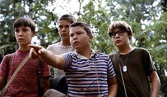 Stranger Things Hayranları Buraya: İşte Stranger Things Senaristlerine İlham Kaynağı Olmuş 11 Kült Film