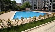 Zeytinburnu Belediyesi'nden Tartışılan Karar: Sitelerde Açık Havuz Yasak, 1+1 Dairelere Kısıtlama