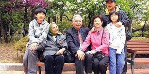 Ölüm Bile Ayıramadı: Nimet Dilbirliği, Eşi Süleyman Dilbirliği'nden Bir Gün Sonra Yaşama Veda Etti