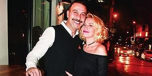 """""""Sen Beni Nasıl Tanımazsın?"""" Ünlü Oyuncu Hakan Yılmaz ve Eşi İstanbul'un Göbeğinde Darp Edildi"""