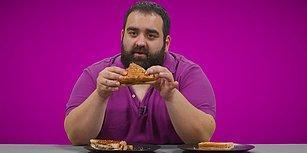 3.5 Liralık Tost vs 27 Liralık Tost (Hangisi Daha Çok Puan Aldı?)