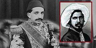 II. Abdülhamid'e Karşı Düzenlenen Bir İhtilal Girişimi Olarak Bilinen Çırağan Olayı ve Arkasındaki İsimlerden Biri: Ali Suavi!