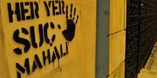 Konya'da 9 Çocuğa 'Fiziksel ve Sözlü İstismardan' Yargılanan Öğretmeni Mahkeme Serbest Bıraktı