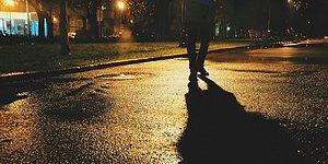 Genç Kadın Sosyal Medya Üzerinden Yardım Çağrısı Yaptı: 'Tacizcimi Arıyorum!'