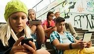 Fransa'daki Okullarda Eylül Ayından İtibaren Cep Telefonları Yasaklanıyor!
