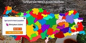 Üzümü, Armudu, Kabağı ve Dahası! Onedio Okurları Türkiye'nin Yerel Tohumlarına Sahip Çıktı