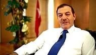 13 Yıldır Görevdeydi: Esenyurt Belediye Başkanı Necmi Kadıoğlu İstifa Etti