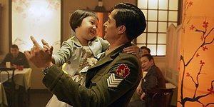 Ayla Aday Olamadı: İşte Oscar'a Yabancı Dilde En İyi Film Adayı Olan 9 Film