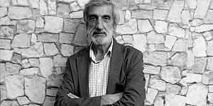 Milyonların Ezbere Bildiği Sözlere İmza Atmıştı: Ali Tekintüre'yi Kaybettik