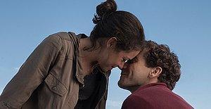 Jake Gyllenhaal'ın Muhteşem Oyunculuğuyla Bir Pes Etmeme Hikayesi Stronger 22 Aralık'ta Sinemalarda