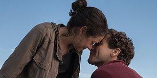 Jake Gyllenhaal'ın Muhteşem Oyunculuğuyla Bir Pes Etmeme Hikayesi Stronger Sinemalarda