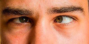 Gözlerinizi Şaşı Edecek Bu Renk Testi Gizli Bir Yeteneğinizi Açığa Çıkartıyor!