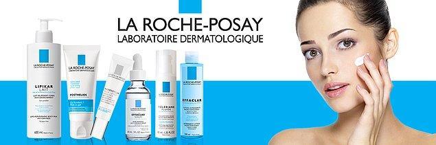 38. La Roche-Posay - La Roş Poze