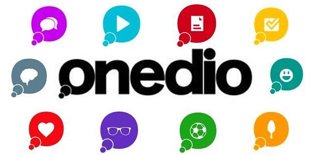 7. Onedio kategorilerinden hangisinin Facebook sayfasında daha çok beğenisi vardır?