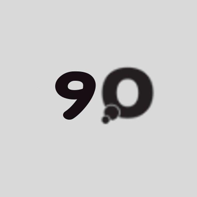 %90 Onediocusun!