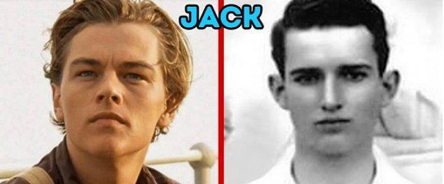 10. Titanic