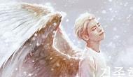K-pop Dünyası Yasta: SHINee'nin Yıldızı ve Milyonların Sevgilisi Jonghyun İntihar Etti