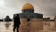 Trump Kudüs Oylamasında Aleyhte Oy Vereceklere 'Finansal Desteği Kesme' Tehdidinde Bulundu