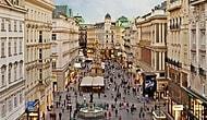 Viyana 8 Yıldır Tahtını Koruyor! İşte Dünyanın En Yaşanılası 11 Şehri