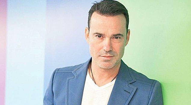 13. Murat Başoğlu