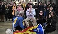 Bağımsızlık Yanlıları Çoğunluğu Sağladı: Katalonya Seçimlerinden Çıkan 5 Sonuç