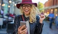 Telefonumuzla Aşk Yaşamamızın Ardında Yatan 11 Aşırı Sevdiğimiz Uygulama