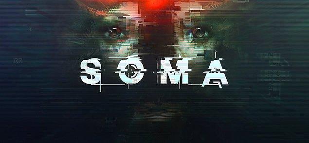2. SOMA - %80 - 9.80 TL