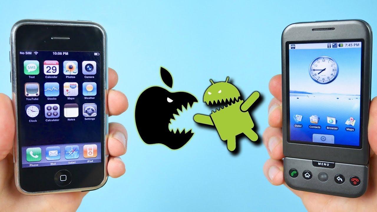 Telefonum Samsung (Android) Takip Edilecek Telefon iPhone