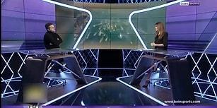 'Come to Beşiktaş' Nasıl Ortaya Çıktı?