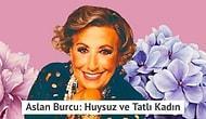 Sofraları Hazırlayın! Birbirinden Güzel Türk Sanat Müziği Eserleri ile Burçlar!