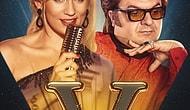 5 Ocak'ta Vizyona Girecek Arif V 216 Filminde Karşımıza Çıkacak 13 Karakter