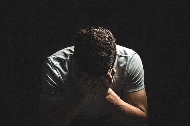6. Hata yaptığınız zaman bunu kabullenin. Yalancı ve sorumsuz biri olmaktansa hata yapan biri olmak her zaman daha iyidir.