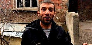 Kayıplara Karıştı! Eşini Öldürdükten Sonra Cinayet Mahalline Gelip Gazetecilere Röportaj Veren Katil