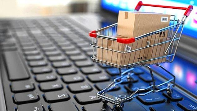 Online alışveriş onayı için 3 yöntem bulunuyor.