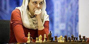 Satranç Şampiyonu, Kadınlara Yönelik Kısıtlamalar Yüzünden Suudi Arabistan Turnuvasından Çekildi