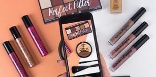 Makyaj Başlasın! Ünlü Vlogger'ların Favori Ürünlerine Onedio'ya Özel Ücretsiz Kargoyla Sahip Olun