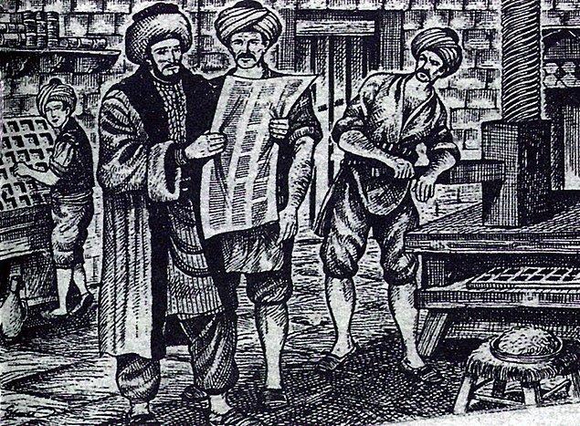 Günümüzde Romanya sınırları içerisindeki Koloszvar şehrinde, tam olarak bilinmese de 1670'li yıllarda doğduğu tahmin edilmektedir.
