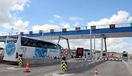 Ulaştırma Bakanı Ahmet Arslan Açıkladı: Köprü ve Otoyol Ücretlerine Zam Geliyor