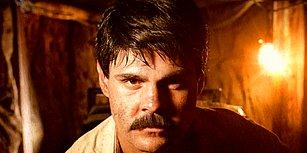 Yakın Tarihin En Büyük Uyuşturucu Baronunun Hikayesini Anlatan Dizi El Chapo